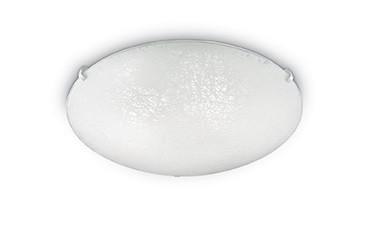 Потолочный светильник Lana PL2. Ideal Lux