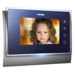 """COMMAX CDV-70UM  цветной видеодомофон  с диагональю экрана 7"""" (17.7 см)"""