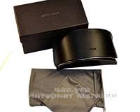 Футляр для солнцезащитных очков Giorgio Armani комплект чехол армани дизайн реплика