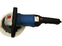Полировальная машина Odwerk BPO 18 E