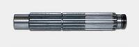 Вал МТЗ  50-1701182  проміжний