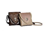 Женская сумочка 21-14
