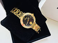Женские часы Versace 2704186ba реплика