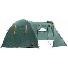 Палатка 4-Х Местная Totem Catawba