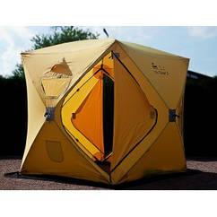 Палатка Tramp Ice Fisher 2