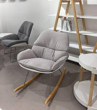 Кресло-качалка Concepto Serenity