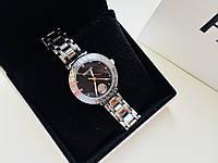 Женские часы Versace 2704187ba реплика