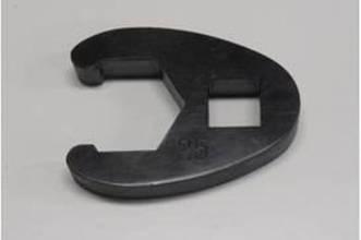 Комплект шестигранных ключей 25,27,29,30 мм