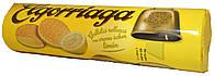 "Печенье ""Еlgorriaga"" Lemon 500г."