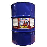 Эмаль ПФ-266 Красно-Коричневая 50 кг по ДЕСТу(ГОСТ)