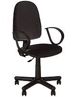 Кресло Jupiter GTP plastik С-11 (Новый Стиль ТМ)