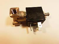 11004637 (L205) Електроклапан гарячої води, 230V, 50Hz, 9-12,5VA, 1/8-1/8, на 3 входи
