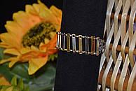 Ювелирный браслет