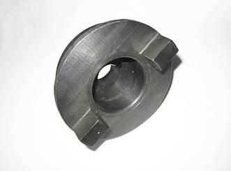 Муфта крепления к фланцу насоса для ТНВД VE 17 мм