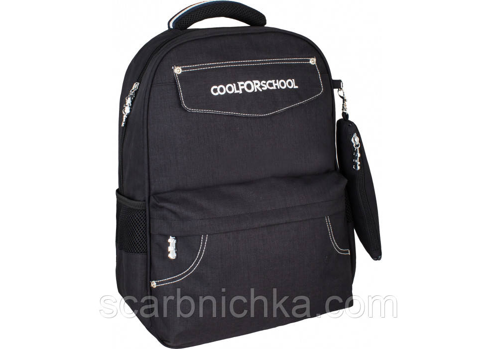 "Рюкзак ""Cool For School"" CF86151"