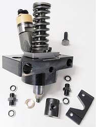 Комплект для проверки и испытаний насос-форсунок Caterpillar C15