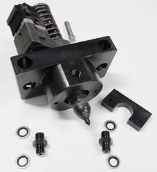 Комплект для проверки и испытаний насос - форсунок Detroit 5234770-5235580