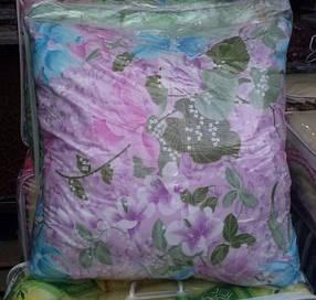 Купить недорого подушку перо