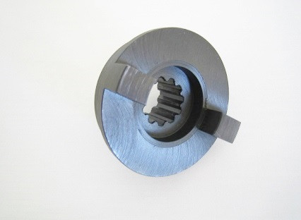 Муфта кріплення до фланця насоса для ТНВД CR під 11 шліців