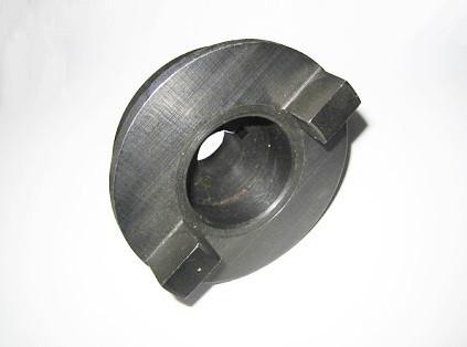 Муфта крепления к фланцу насоса для ТНВД CR СР-3 мод.044502088 24 мм