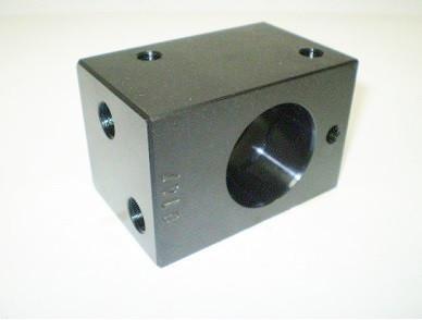 Зажим для JOHN DEERE DELPHI Cam Box 1