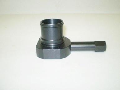 Адаптер-переходник для IVECO CURSOR   Cam Box 1