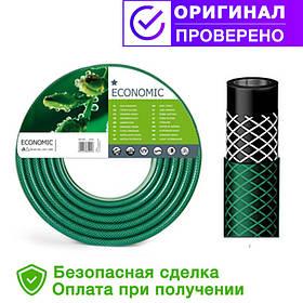 """Поливочные шланги Cellfast серии ECONOMIC 50 м. 3/4"""""""