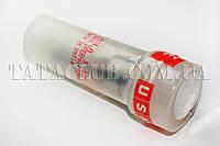 Распылитель форсунки Е1 (USHA)