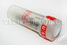Распылитель форсунки Е1 USHA