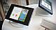 Программа управления экраном Digital signage, фото 2