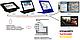 Программа управления экраном Digital signage, фото 4