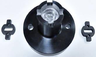 Муфта для тнвд CP1 аналог Bosch 1685702090
