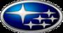 Штатные магнитолы для Subaru