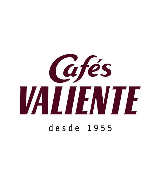 Кофе молотый Valiente