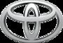 Штатные магнитолы для Toyota