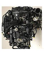 Мотор (Двигатель) Audi A4 A5 Q7 2.0 TFSI CYR 2017r НОВЫЙ