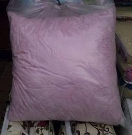 Купить недорого подушку