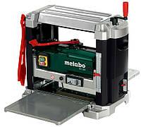 Рейсмус Metabo DH 330 (0200033000)