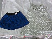 Женская юбка премиум