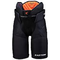 Хоккейные юниорские трусы EASTON M3 jr
