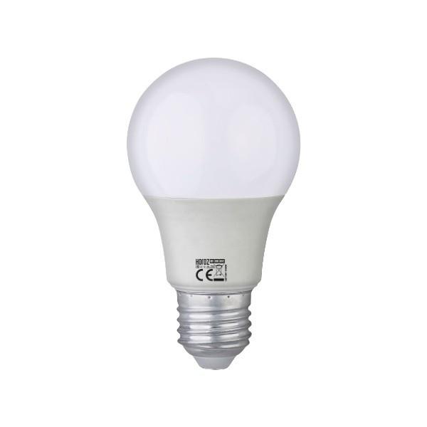Cветодиодная лампа  PREMIER-12 12W E27 3000К