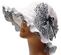 Шляпа женская Магия