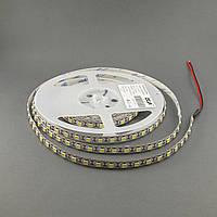 Светодиодная лента 5050/72 IP20 премиум , фото 1