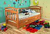 Кровать в детскую Алиса, фото 5
