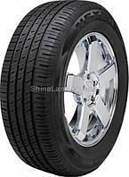 Летние шины Roadstone NFera RU5 SUV 255/65 R16 109V Корея 2019
