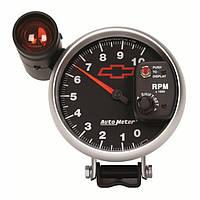 Тахометр GM 3699-00406 10000 RPM Shift-Lite оригинал США