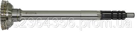 Вал МТЗ  70-4202044  ВВП
