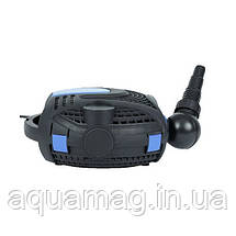 Комплект фильтрации AquaKing Set PF²-60/16 maxi для пруда, водоема, водопада, каскада, фото 3