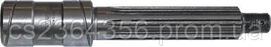 Вал МТЗ  72-2209013  проміжної опори