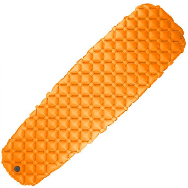 Надувний килимок RedPoint Airlight